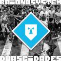 baianasystem-duas-cidades-rockinpress-melhores-discos-nacionais-brasileiros-2016