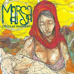 marsa-circular-movimento-rockinpress-melhores-discos-nacionais-brasileiros-2016