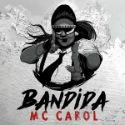 mc-carol-bandida-rockinpress-melhores-discos-nacionais-brasileiros-2016
