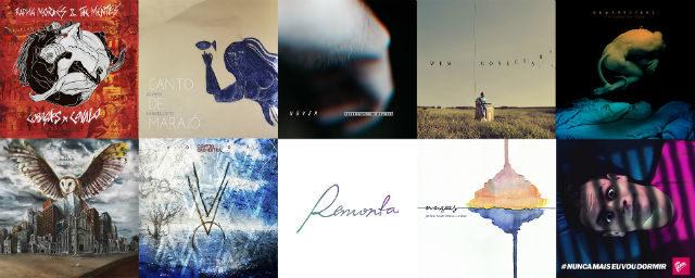 melhores-discos-nacionais-brasileiros-2016-rockinpress