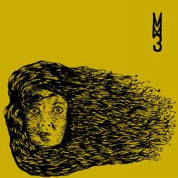 meta-meta-mm3-rockinpress-melhores-discos-nacionais-brasileiros-2016