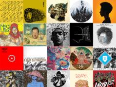 rockinpress-100-melhores-discos-brasileiros-nacionais-brasileiros-2016