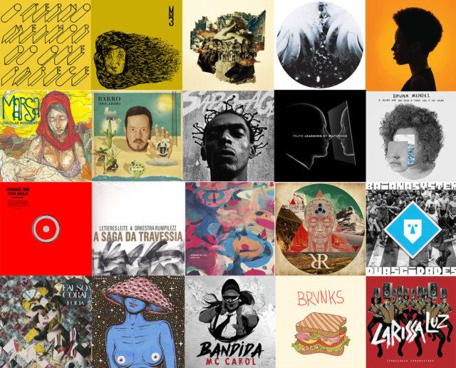 rockinpress-100-melhores-discos-nacionais-brasileiros-brasileiros-2016