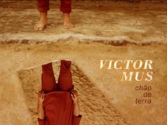 victor mus chão de terra